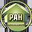 PAH Hausverwaltung